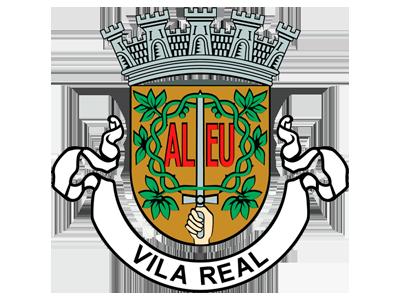 Câmara Municipal de Vila Real