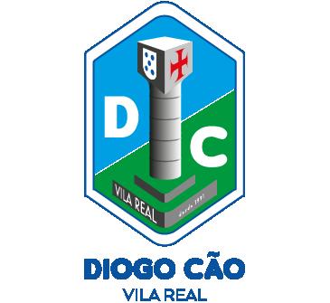Diogo Cão
